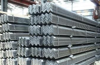 中国钢筋钢材出口柬埔寨海运物流专线双清包税到门