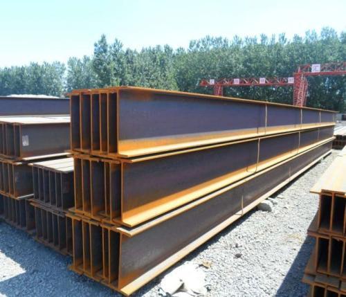 中国钢板槽钢出口柬埔寨海运物流专线双清包税到门