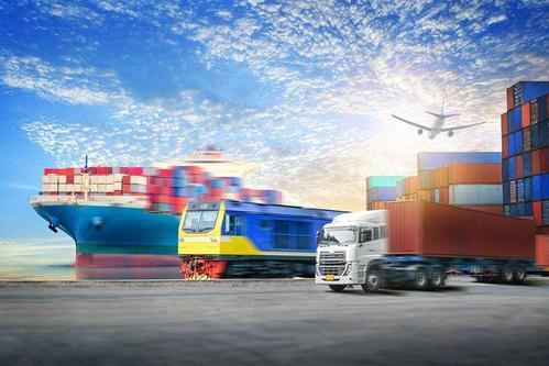 佛山到柬埔寨物流专线-佛山至柬埔寨金边西港的货运