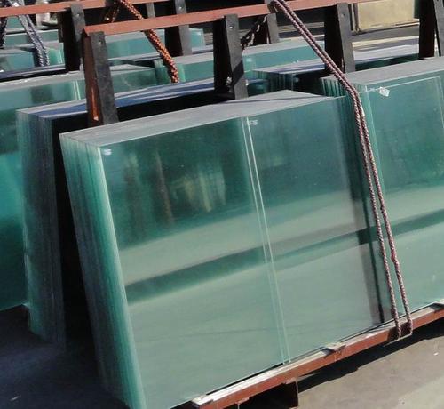 中国柬埔寨物流专线-发建材玻璃到柬埔寨西港海运