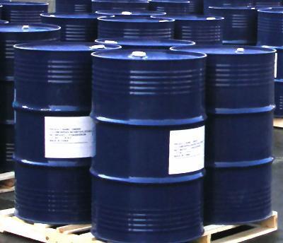 润滑油出口全程货运到柬埔寨金边陆运物流专线运输