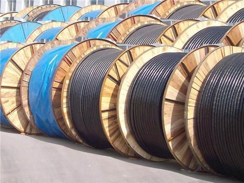 电线电缆出口柬埔寨西港海运物流运输专线双清到门