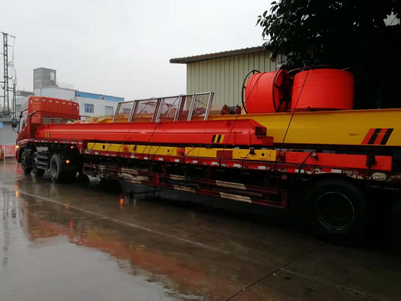 特种钢材出口柬埔寨西港海运物流运输专线双清到门