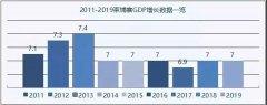 http://www.chenfan168.com/uploads/allimg/200419/1-20041911133Q63-lp.jpg