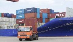 今年柬埔寨物流指数全球排名上升